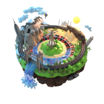 03_extra_wheel_without_atmosphere_atw.png thumbnail