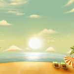 04_background_atw.png thumbnail