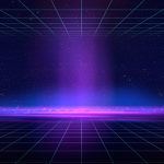 04_background_outro_neonstaxx.png thumbnail