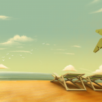 05_background_atw.png thumbnail