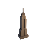 11_extra_empire_state_building_atw.png thumbnail