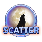 03_scatter_hq_spinsane.png thumbnail