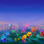 01_background_001_tptof.png thumbnail