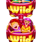 15_symbol_wild_compiled_tptof.png thumbnail
