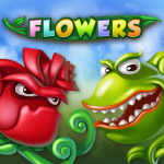 10_icon_base_flowers.png thumbnail