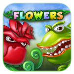 11_icon_flowers.png thumbnail