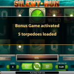 02_screen_game_bonus_game_silentrun.png thumbnail