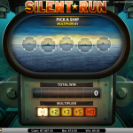 03_screen_game_bonus_round_multiplier_silentrun.png thumbnail