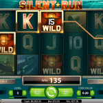10_screen_game_wild_silentrun.png thumbnail