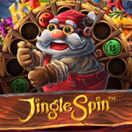 02_mobile_wallpaper_750x1334_jinglespin.png thumbnail