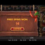 43_ipad_screenshot_horz_USD_jinglespin.jpg thumbnail