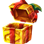 56_extra_wild_open_jinglespin.png thumbnail