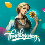 06_mobile_banner_1500x1500_campaign_thanksgiving.png thumbnail