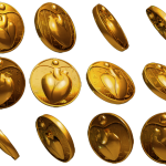 09_extra_coin_mercyofthegods_campaign_thanksgiving.png thumbnail