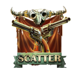 23_symbol_scatter_campaign_thanksgiving.png thumbnail