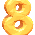 26_number_8_campaign_thanksgiving.png thumbnail