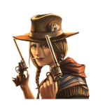 34_character_Belle Starr_doa2_campaign_thanksgiving.png thumbnail