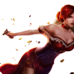 40_character_saloon_heist_max_chara_only_doa2_campaign_thanksgiving.png thumbnail