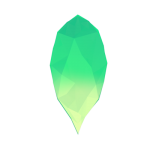 47_extras_leaf_green_staxx_campaign_thanksgiving.png thumbnail
