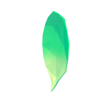 48_extras_leaf_green_staxx_campaign_thanksgiving.png thumbnail