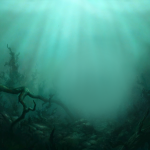 03_background_underwater_blacklagoon.png thumbnail