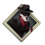 04_symbol_griffin_wild_invisibleman.png thumbnail