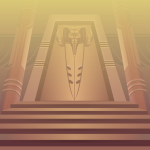 01_background_egyptianheroes.png thumbnail