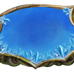 05_extra_sign-freespin_outro_dragonisland.png thumbnail