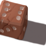 12_extra_diceR_finnsgt.png thumbnail