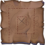 19_extra_map_finnsgt.png thumbnail