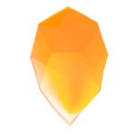 17_extras_leaf_orange_staxx_gameon.png thumbnail