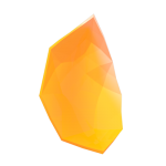 18_extras_leaf_orange_staxx_gameon.png thumbnail