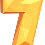 21_number_7_staxx_gameon.png thumbnail