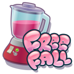 27_symbol_free_fall_fruitcase_gameon.png thumbnail