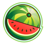 43_symbol_7_fruitshop_gameon.png thumbnail