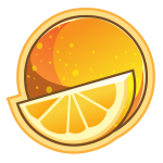 45_symbol_6_fruitshop_gameon.png thumbnail