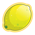 48_symbol_5_fruitshop_gameon.png thumbnail