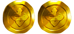 04_extra_coin_sequence_gg.png thumbnail