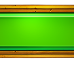 10_extra_button_hover_gg.png thumbnail