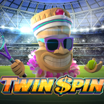01_desktop_banner_672x560_sports_twinspin_additionalsportsassets.png thumbnail