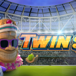 02_desktop_banner_1440x600_sports_twinspin_additionalsportsassets.png thumbnail