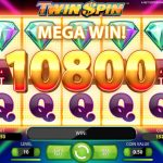 02_desktop_screenshot_mega_win_twinspin.jpg thumbnail