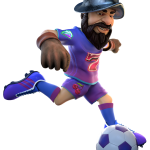 03_football_gonzokick_twinspinkit_additionalsportsassets.png thumbnail