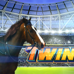 04_facebook_coverphoto_desktop_828x315 copy_sports_twinspin_additionalsportsassets.png thumbnail