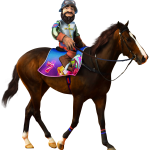 04_horseracing_gonzoride_twinspinhorse_additionalsportsassets.png thumbnail