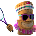 05_tennis_aloha_twinspinkit_additionalsportsassets.png thumbnail