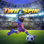 10_mobile_banner_1500x1500_sports_twinspin_additionalsportsassets.png thumbnail