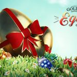 06_facebook_coverphoto_mobile_828x465_goldeneggs.jpg thumbnail