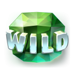 13_symbol_high-wins-wild_fruit.png thumbnail