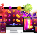 02_all-devices_berryburst.png thumbnail